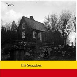 Torp – Els Segadors artwork