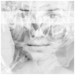 Brokenkites – Kaye Coby artwork