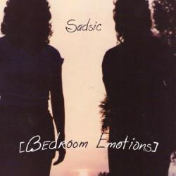 Sadsic – [bedroom emotions] artwork