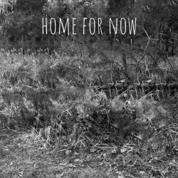 John Stuart – Home For Now artwork