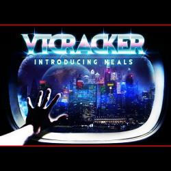 YTCracker – introducing neals artwork
