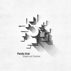 Panda Dub – Shapes and Shadows artwork