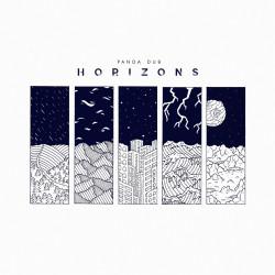 Panda Dub – Horizons