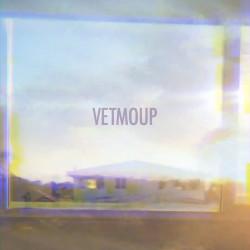 Luke Seymoup – VETMOUP artwork