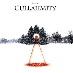 Cullah – Cullahmity