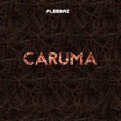 Flembaz – Caruma