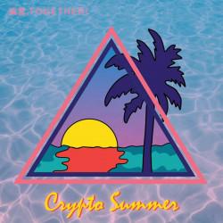 幽霊, T O G E T H E R! – Crypto Summer